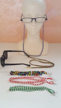 Go to Glasses Chain