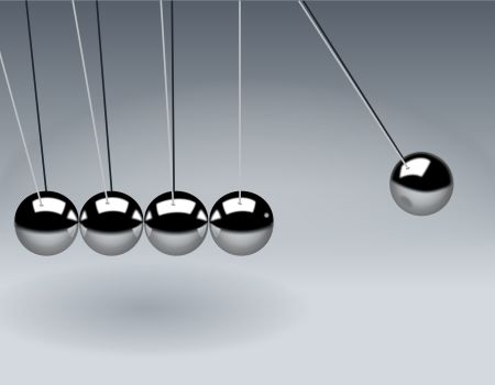 momentum-balls
