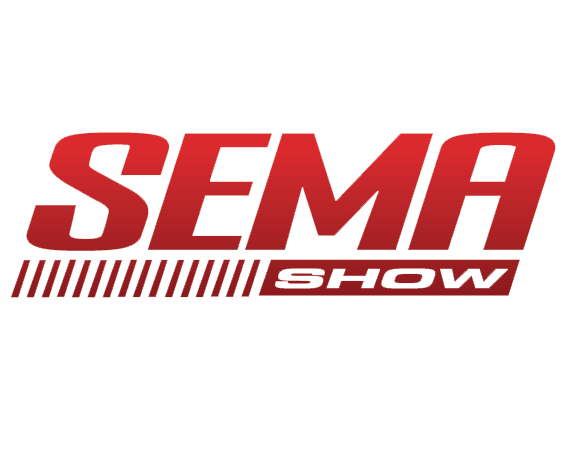 SEMA logo Red with Transparent Background