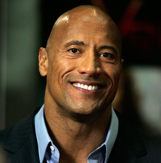 Dwayne Johnson Height, Weight, Age, Wife, Affairs, Biography & More