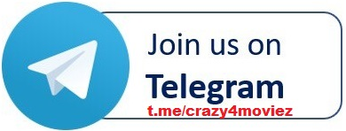 join-our-telegram-channel