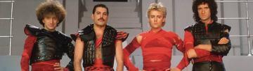 Хиты 80-х!