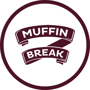 Muffin Break