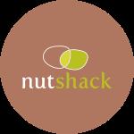 Nut Shack