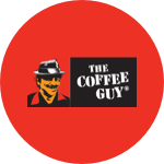 The Coffee Guy