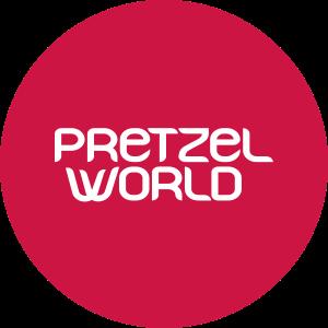 Pretzel World