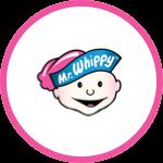 Mr.Whippy