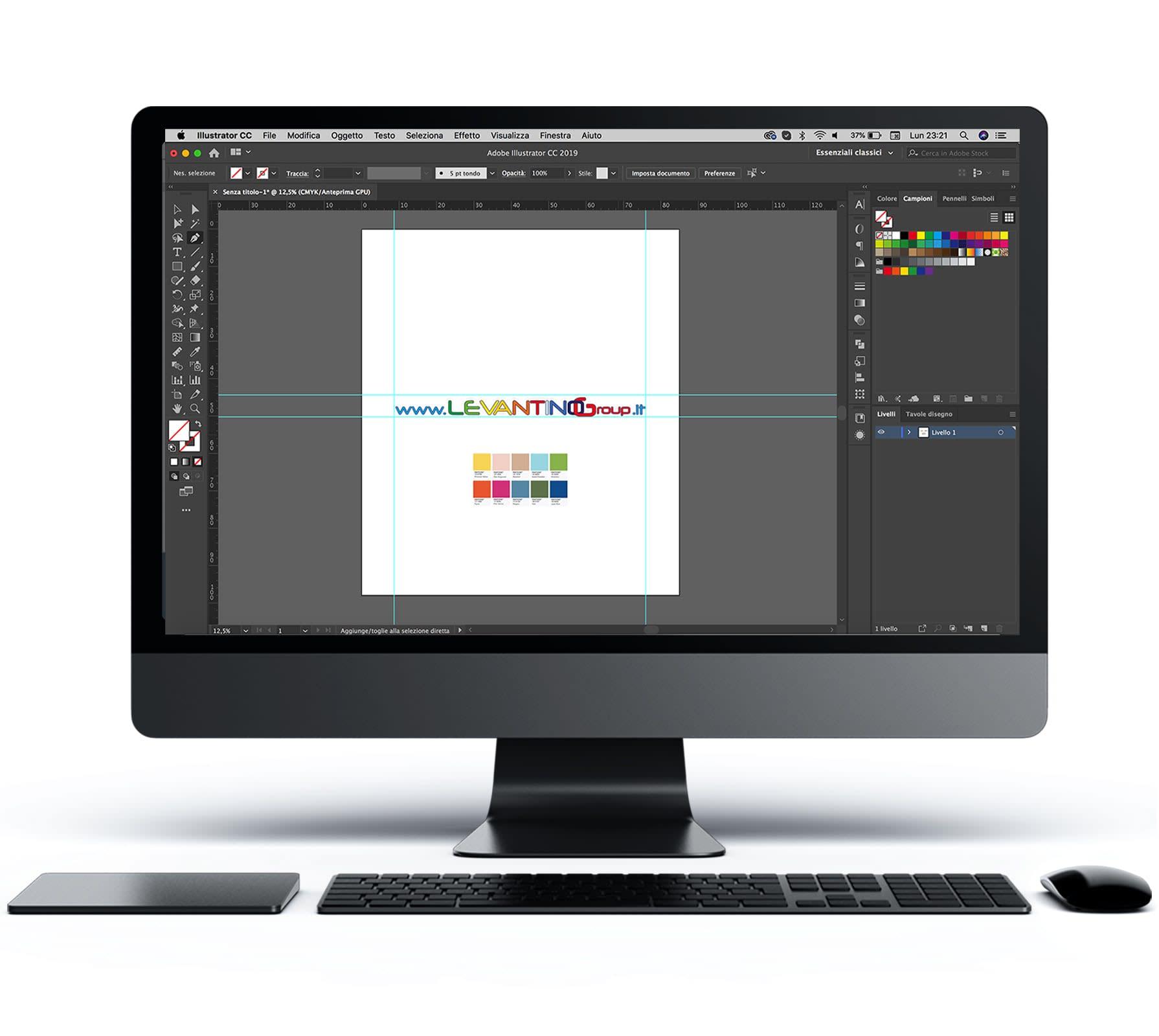 progettazione-grafica