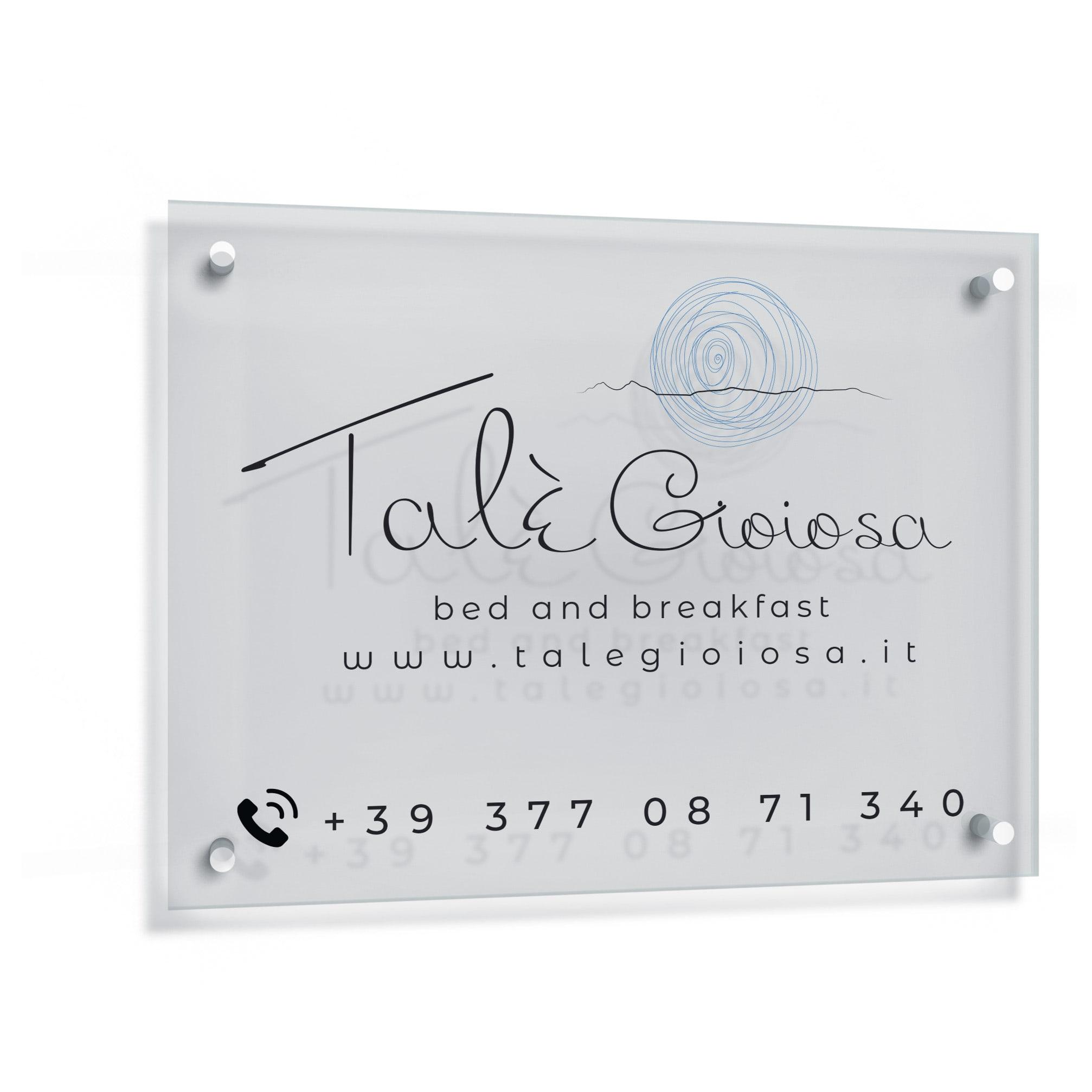targa-tale