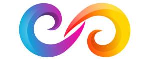 logo-creative-people