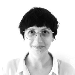 Rita Eperjesi