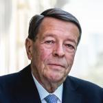 Hanns W. Feigen
