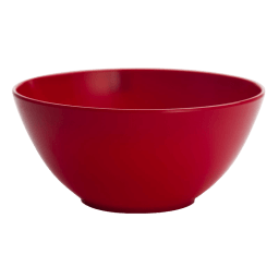 Requirements - Round objects - Small bowl