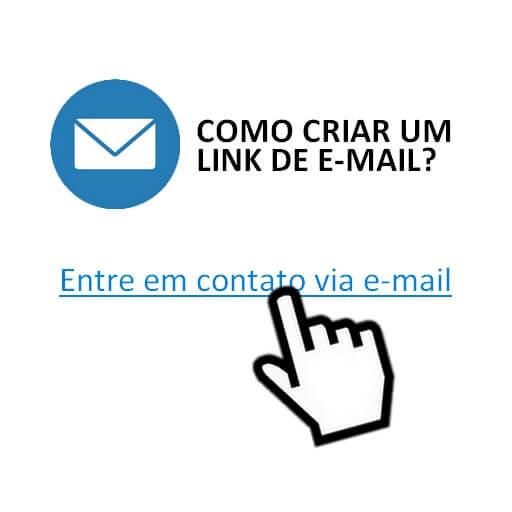 Link de e-mail