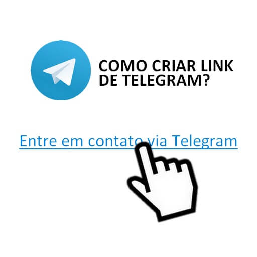 Link do WhatsApp