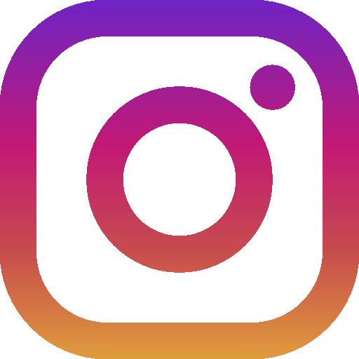 instagram basurto