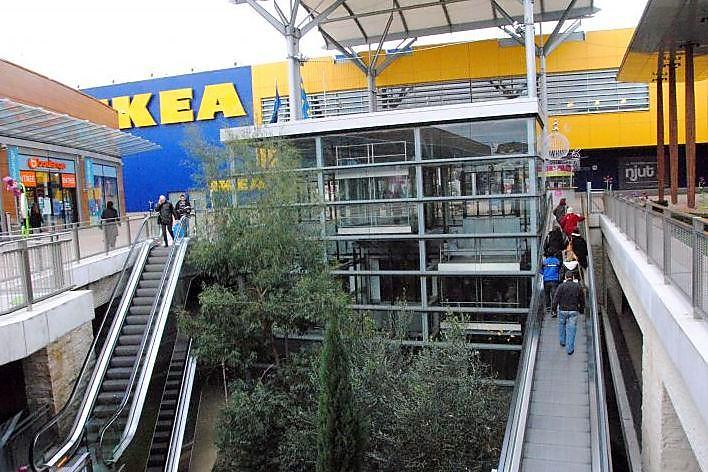 Ikea Le Contactez Thiais Directeur Aj53LR4