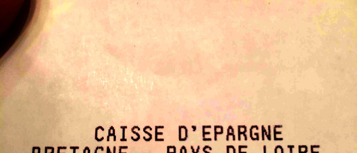 Caisse D Epargne Sable Sur Sarthe Contactez Le Directeur