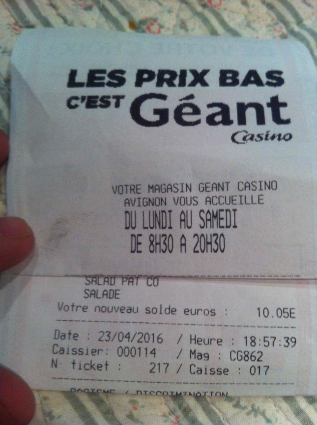 Geant Casino Congelateur. Geant Casino Congelateur With Geant ...