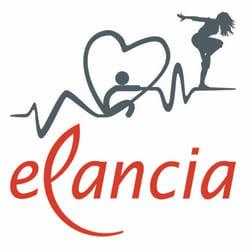 Elancia Belfort