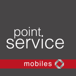 Point Service Mobiles Saint Etienne