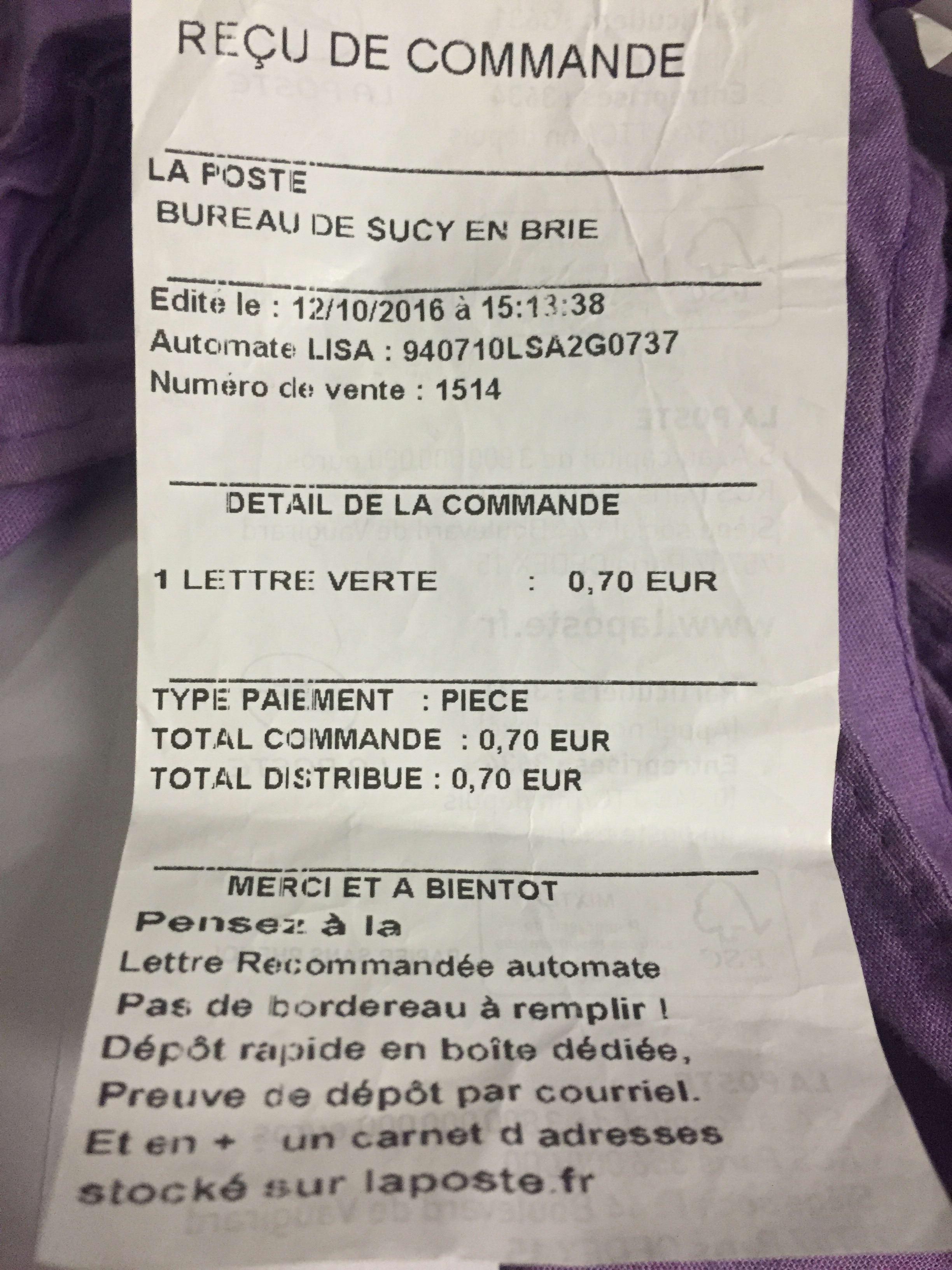 La Poste Sucy En Brie Sucy En Brie Contactez Le Directeur
