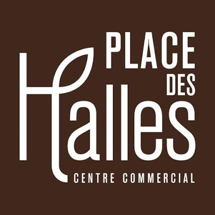 Place des Halles
