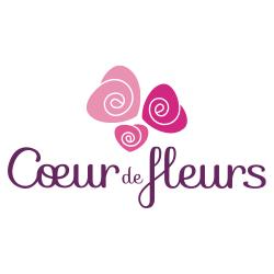 Coeur de Fleurs - Beaune