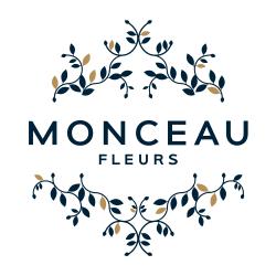 Monceau Fleurs - La Seyne Sur Mer