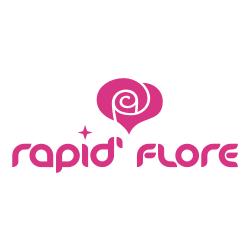 Rapid Flore - Decines Charpieu