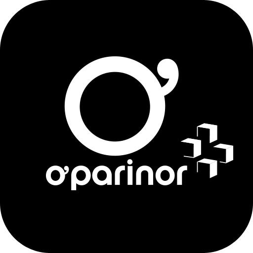 O'Parinor