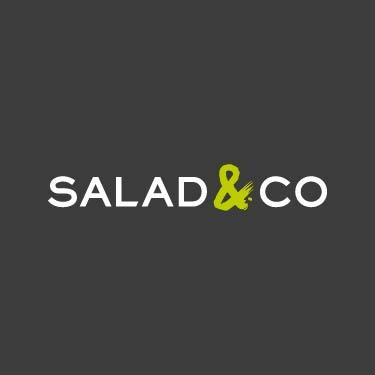 Salad&Co Mérignac