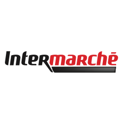 Intermarché La Verriere