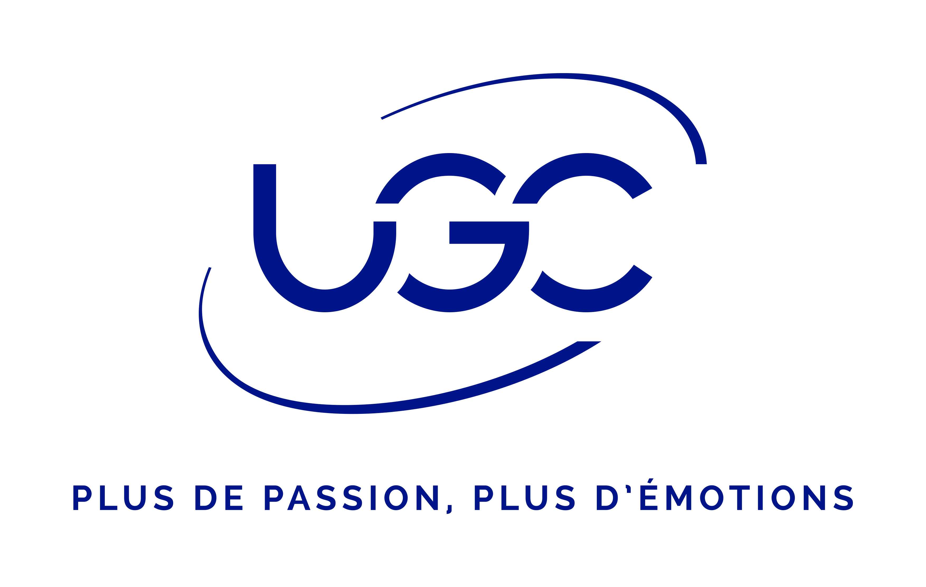 UGC O'Parinor