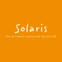 Solaris Aix En Provence
