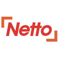 Netto Villefontaine