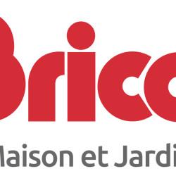 Mr.Bricolage - Montauban