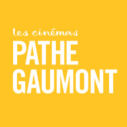 Cinéma Pathé Le Mans Quinconces