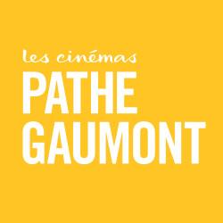 Cinéma Pathé La Villette - 4DX - IMAX