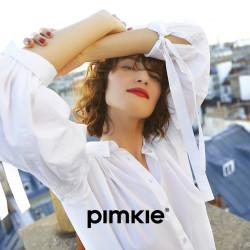 PIMKIE STUTTGART