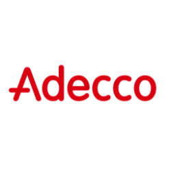 Adecco Onsite Blois Automobile