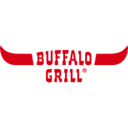 Buffalo Grill CHATELLERAULT