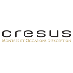 Cresus - Les Bijoux