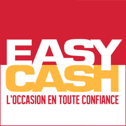 EasyCash Tarbes