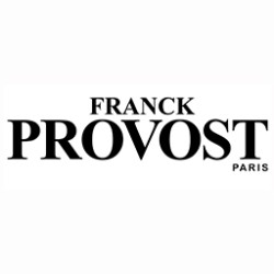 Franck Provost Montmorency Rue Carnot