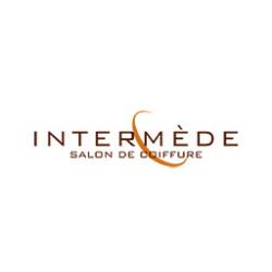 Intermède LA TESTE DE BUCH Avenue de Verdun