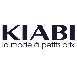 Kiabi Noisy Le Grand