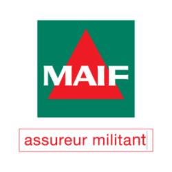 MAIF Marseille Prado
