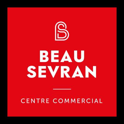 Beau Sevran