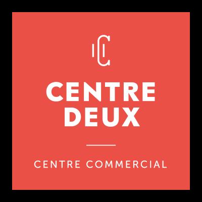 Centre 2